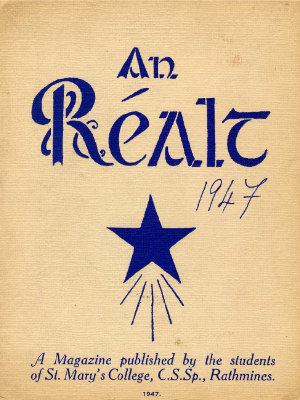 realt1947