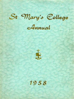 1958cover