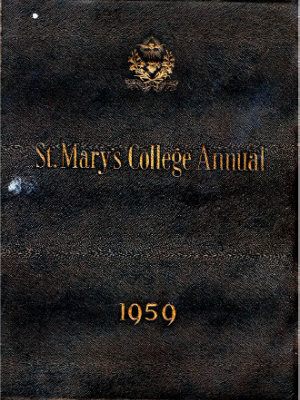 1959Cover