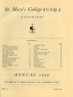 1959content