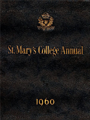 1960cover