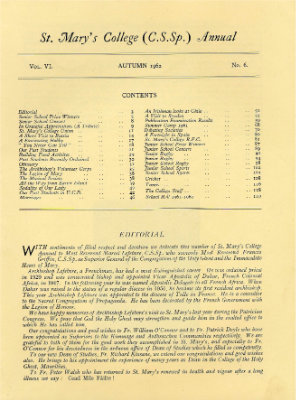 1962contents