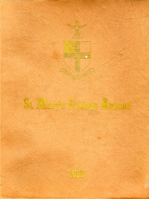 1970cover