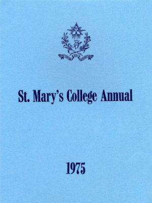 1975cover