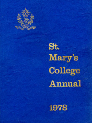 cover1978