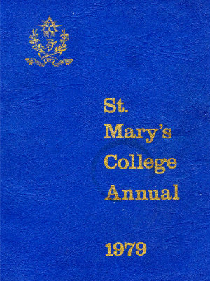 1979cover
