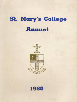 1980cover