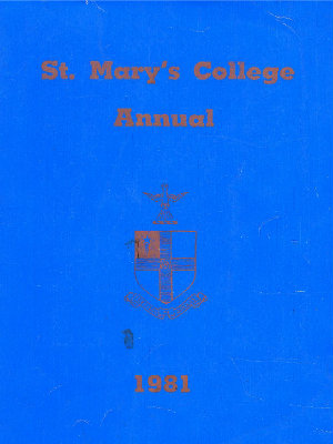 1981cover