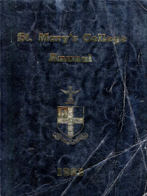 1983cover