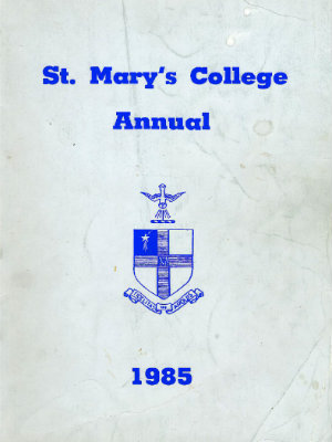 1985cover