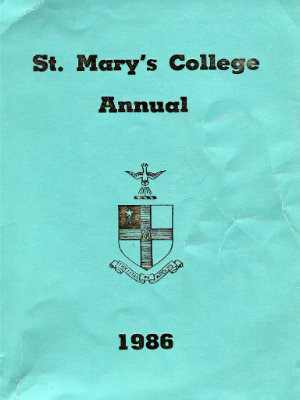 1986cover