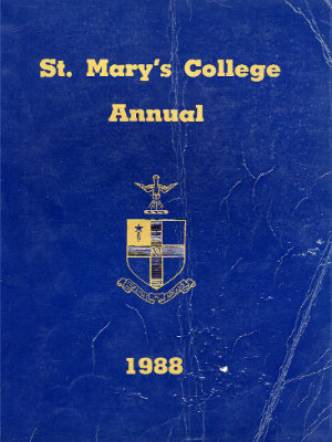 1988cover