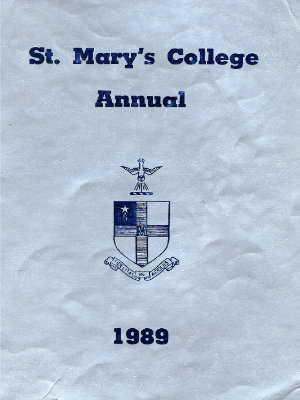 1989cover