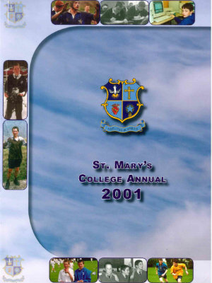 2001cover