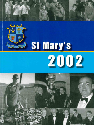 2002cover