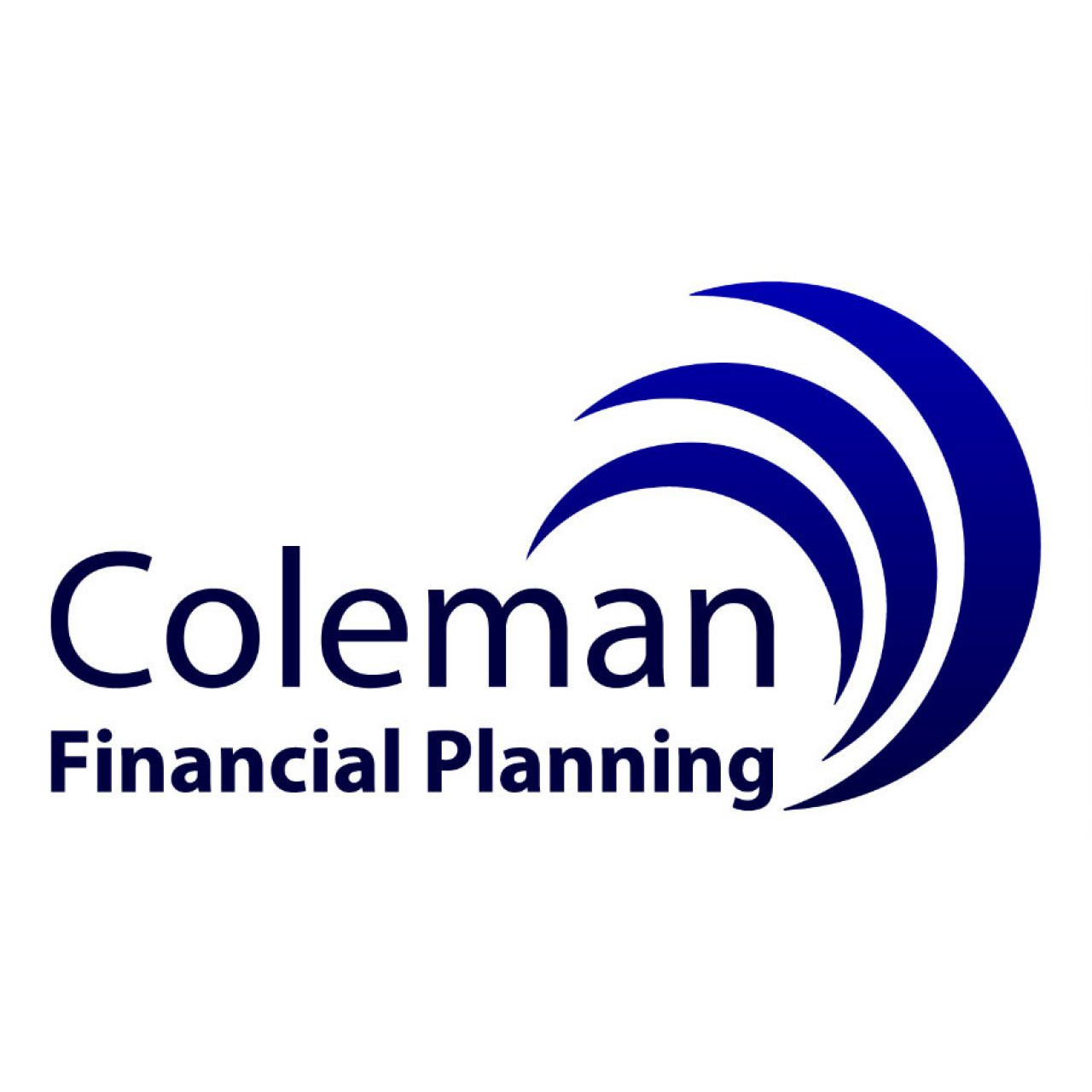 Coleman Financial Planning