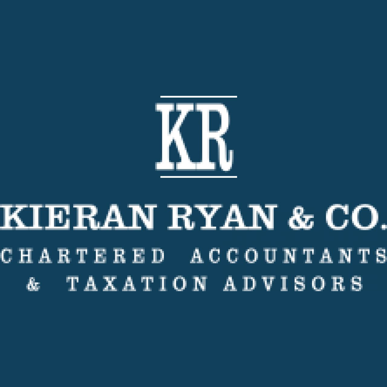Kieran Ryan & Co.