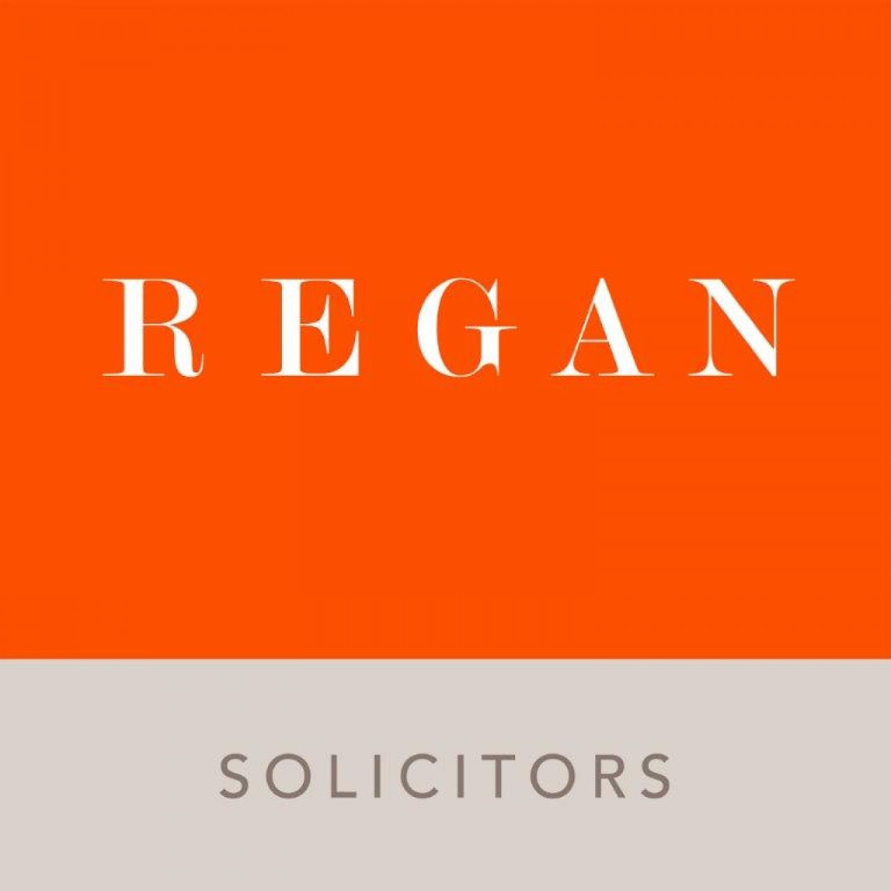 Regan Solicitors
