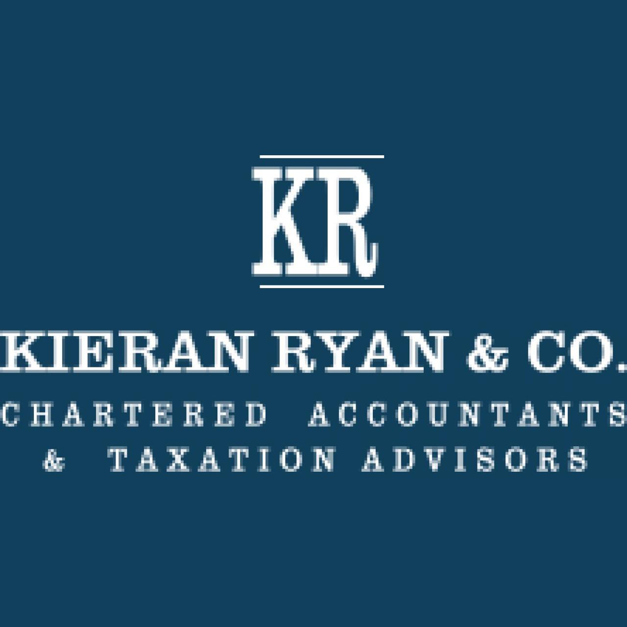 Kieran Ryan & Co.