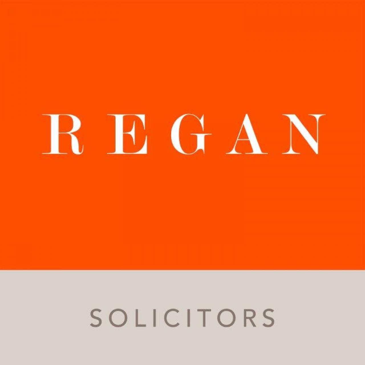 Regan Solicitors