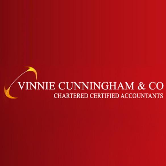 Vinnie Cunningham & Co.